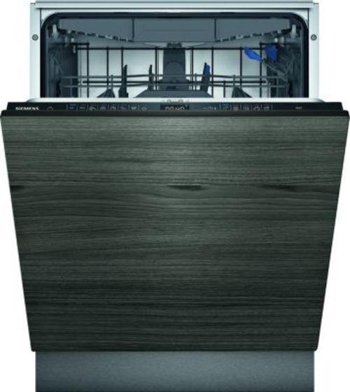 Lave-vaisselle encastrable - Siemens SN95EX56CE IQ500