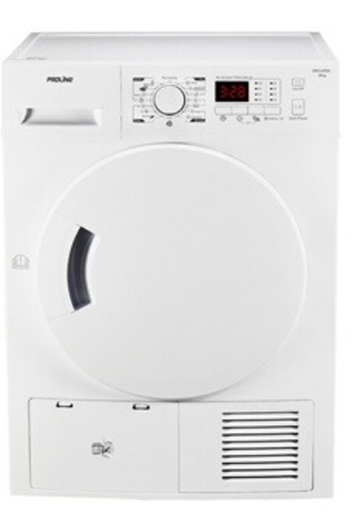 Sèche-linge pompe à chaleur - Proline PROHP80