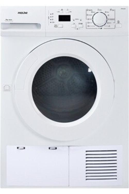 Sèche-linge à condensation - Proline PROCD80