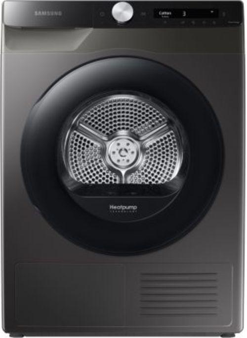 Sèche-linge pompe à chaleur - Samsung DV80T5220AX