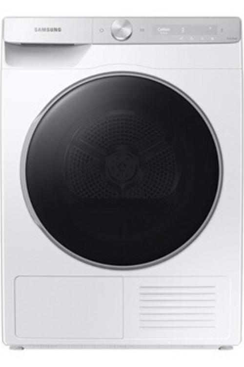 Sèche-linge pompe à chaleur - Samsung DV90T8240SH