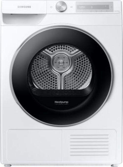Sèche-linge pompe à chaleur - Samsung DV90T6240LH