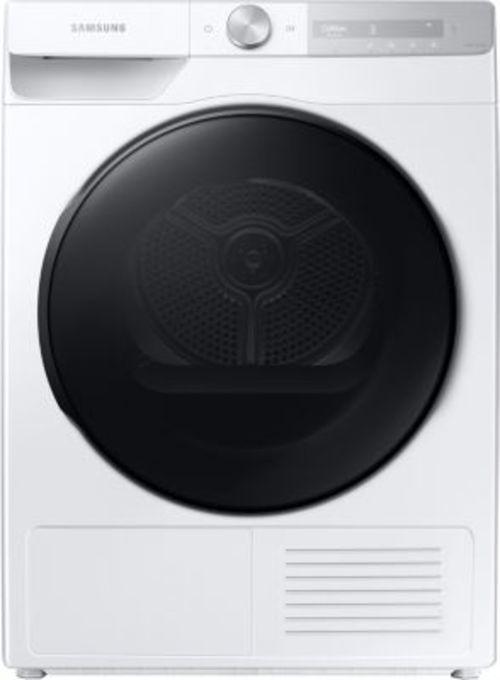 Sèche-linge pompe à chaleur - Samsung DV90T7240BH