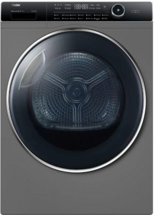Sèche-linge pompe à chaleur - Haier HD90-A3979S I Pro Series 7