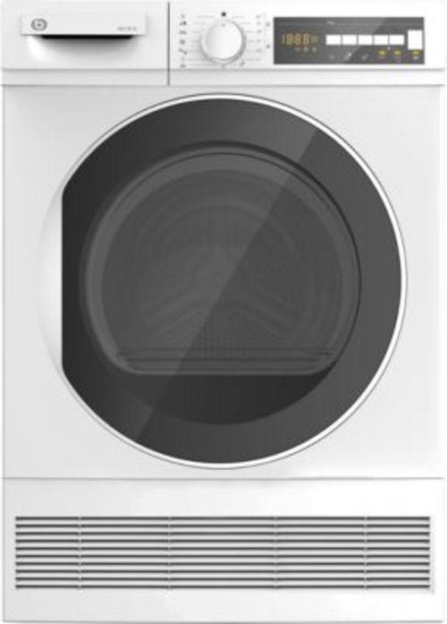 Sèche-linge à condensation - Essentielb ESLC10-1b
