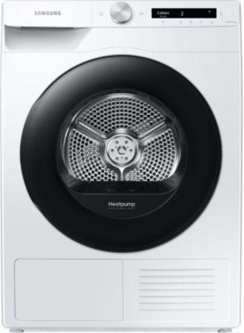 Sèche-linge pompe à chaleur - Samsung DV80T5220AW