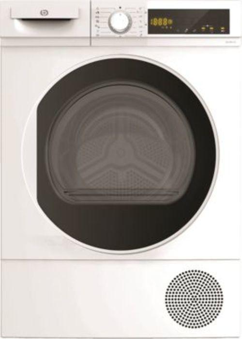 Sèche-linge pompe à chaleur - EssentielbESLHP8-1b
