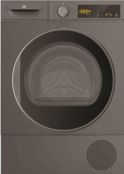 Sèche-linge pompe à chaleur - Essentielb ESLHP8-1d