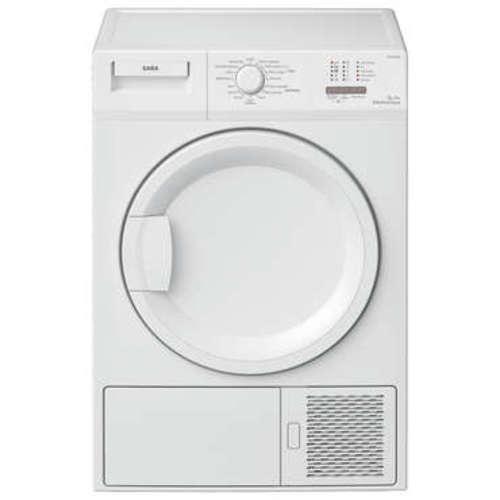 Sèche-linge à condensation - SABA SLSPC818W (SLSPC 818 W)