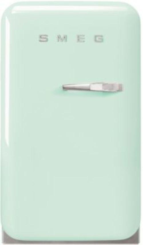 Réfrigérateur top / mini - Smeg FAB5LPG3