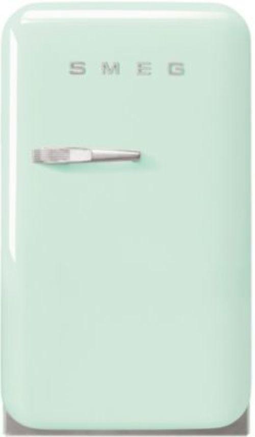Réfrigérateur top / mini - Smeg FAB5RPG3