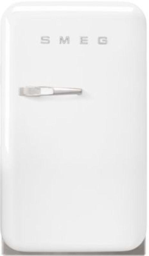 Réfrigérateur top / mini - Smeg FAB5RWH3