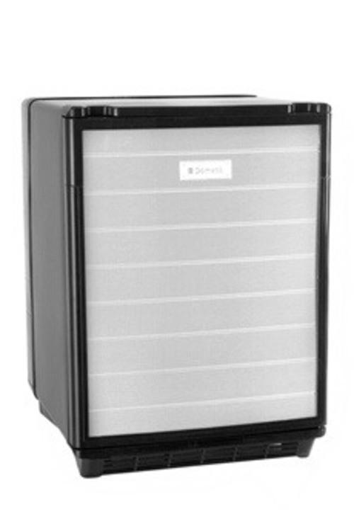 Réfrigérateur top / mini - DOMETIC DS600ALU