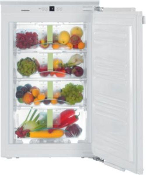 Réfrigérateur 1 porte - Liebherr SIBP1650-21