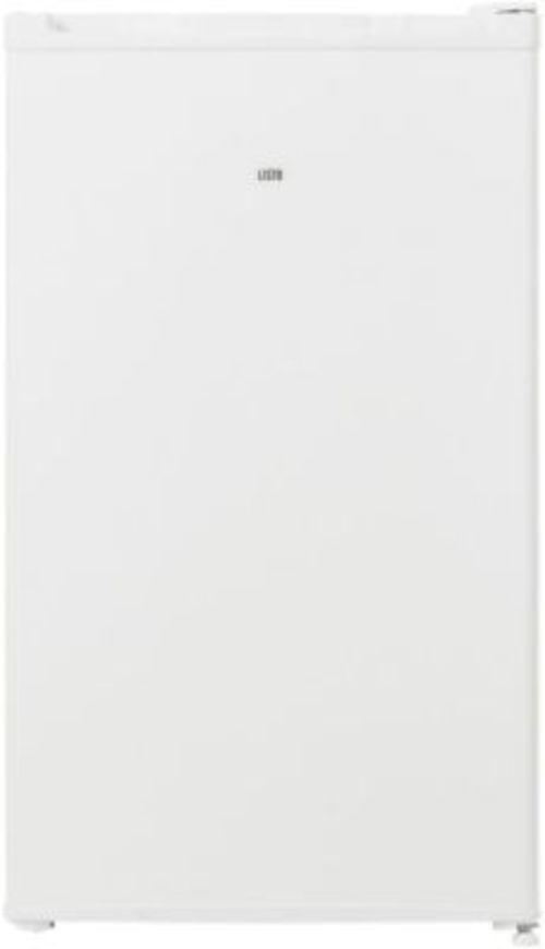 Réfrigérateur top / mini - Listo RTFL85-50b3