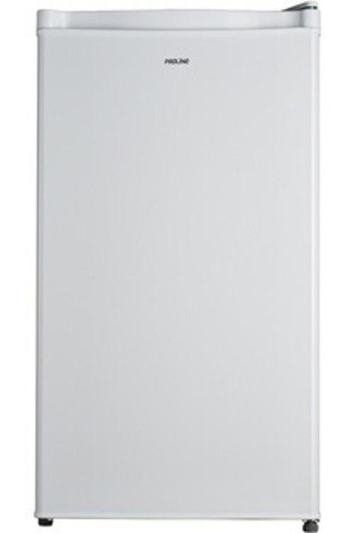 Réfrigérateur top / mini - Proline TTR901WH