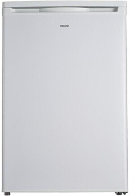 Réfrigérateur top / mini - Proline TTR1100WH