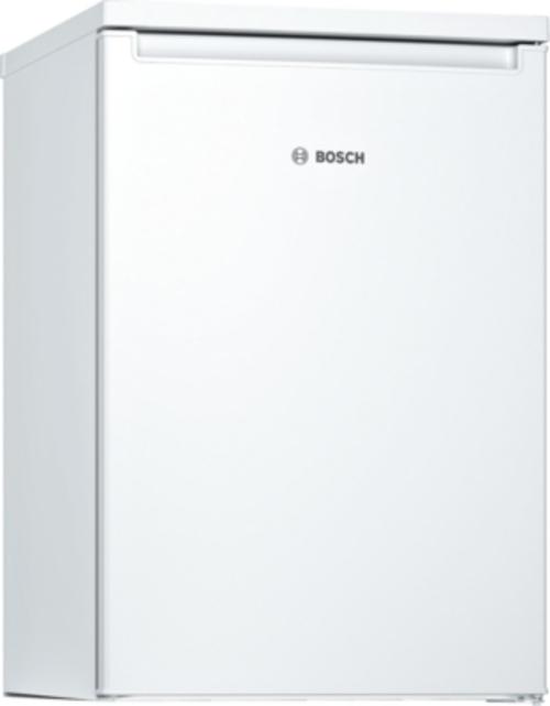 Réfrigérateur top / mini - Bosch KTL15NW3A (Blanc)