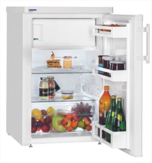 Réfrigérateur top / mini - Liebherr TP1434-22