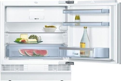 Réfrigérateur top / mini - Bosch KUL15AFF0 82CM
