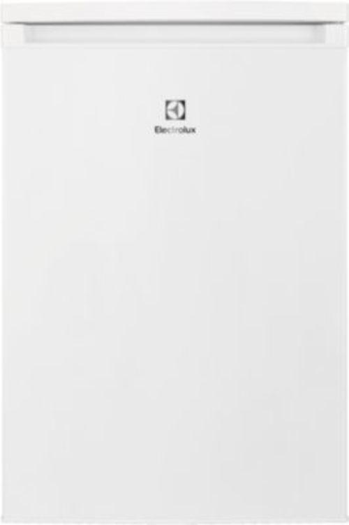 Réfrigérateur top / mini - Electrolux LXB1AF13W0