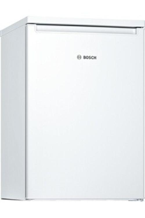Réfrigérateur top / mini - Bosch KTR15NWEA