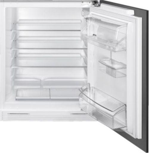 Réfrigérateur top / mini - Smeg UD7140LSP
