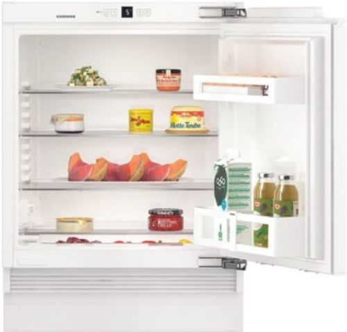 Réfrigérateur top / mini - Liebherr UIK1510-21