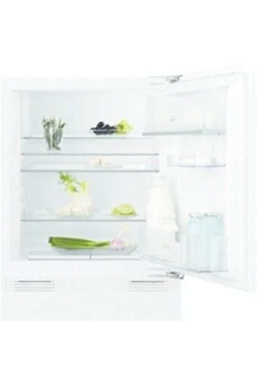 Réfrigérateur top / mini - Electrolux ERY1402AOW (Blanc)