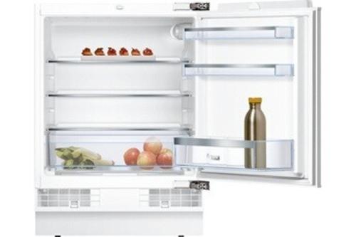 Réfrigérateur top / mini - Bosch KUR15AFF0 82CM