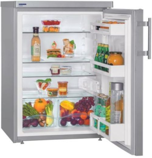 Réfrigérateur top / mini - Liebherr TPesf1710-22