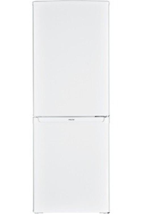 Réfrigérateurs congélateurs (combinés et 2 portes) - PROLINE PLC163WH (PLC 163 WH)