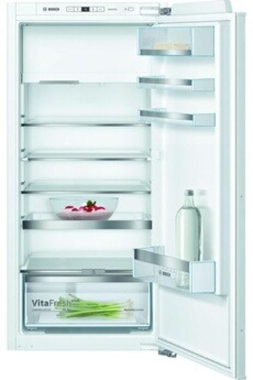 Réfrigérateur top / mini - Bosch KIL42AFF0 122CM
