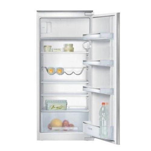 Réfrigérateur 1 porte - Siemens KI24LV21FF (Blanc)