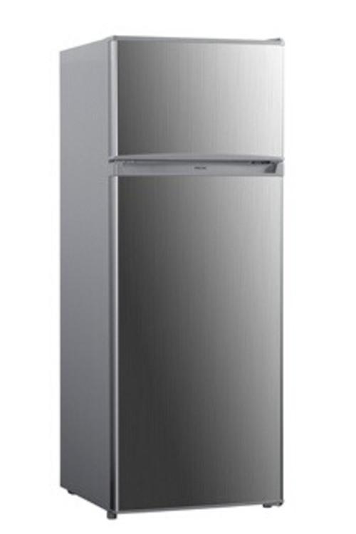 Réfrigérateurs congélateurs (combinés et 2 portes) - Proline DD207SL