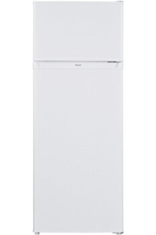 Réfrigérateurs congélateurs (combinés et 2 portes) - Proline DD207WH