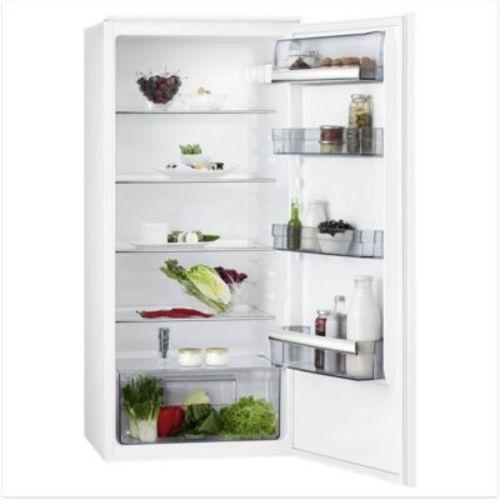 Réfrigérateur 1 porte - AEG SKE512E2AS