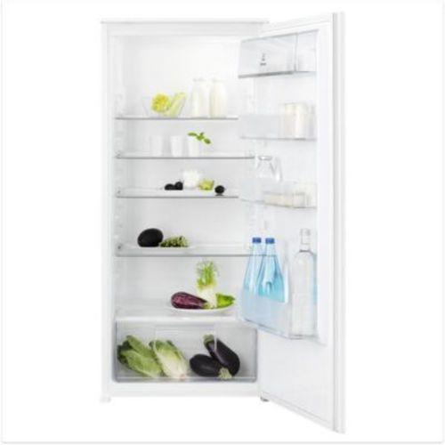 Réfrigérateur 1 porte - Electrolux LRB3AE12S