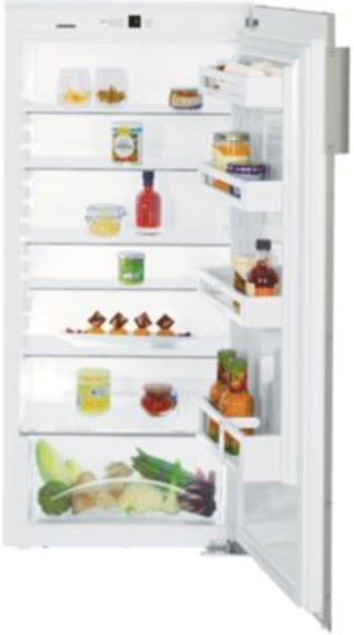Réfrigérateur 1 porte - Liebherr EK2320-21