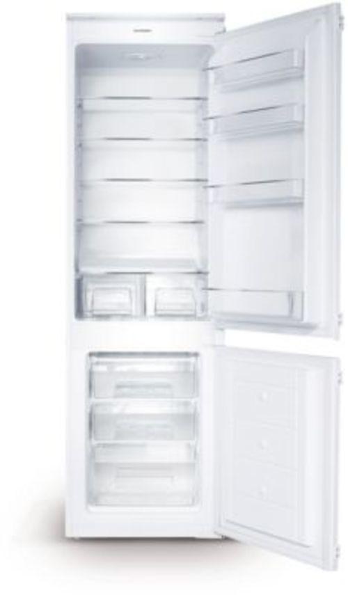 Réfrigérateurs congélateurs (combinés et 2 portes) - Schneider SCRCI242A+