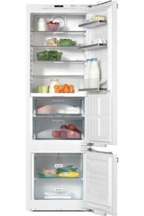 Réfrigérateurs congélateurs (combinés et 2 portes) - Miele KF 37673 ID