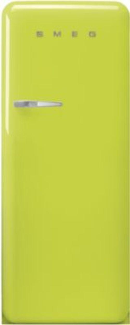 Réfrigérateur 1 porte - Smeg FAB28RLI5