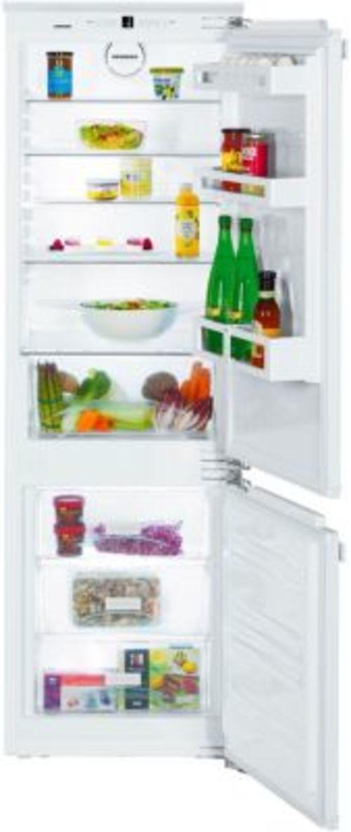 Réfrigérateurs congélateurs (combinés et 2 portes) - Liebherr ICP3324-21
