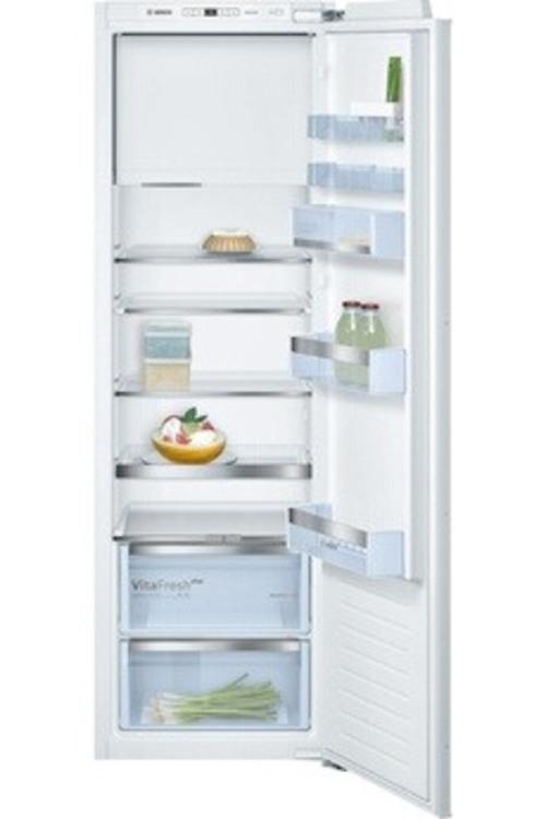 Réfrigérateur 1 porte - Bosch KIL82AFF0 178CM