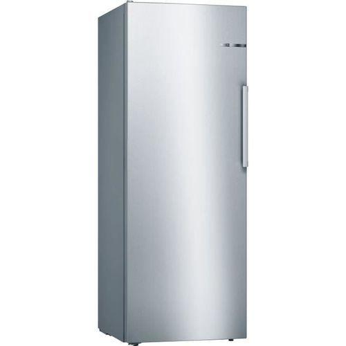 Réfrigérateur 1 porte - BOSCH KSV29VLEP (KSV 29 VLEP)