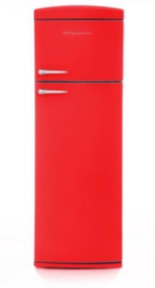 Réfrigérateurs congélateurs (combinés et 2 portes) - Frigidaire FFR32GFERT