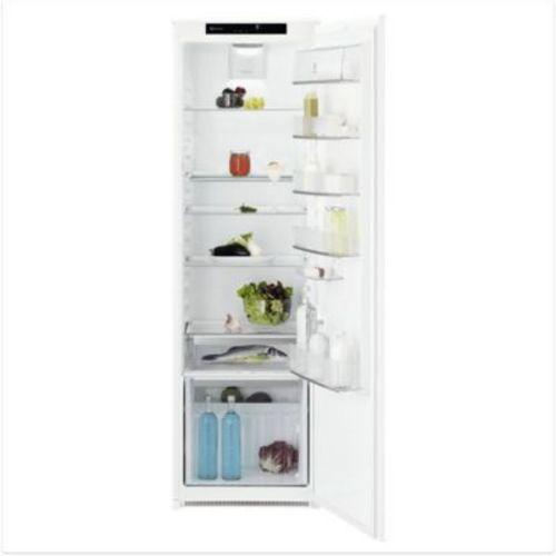 Réfrigérateur 1 porte - Electrolux LRB3DE18S