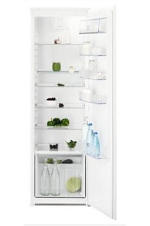 Réfrigérateur 1 porte - Electrolux KRS3DF18S 178CM