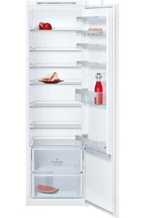 Réfrigérateur 1 porte - Neff KI1812SF0 178CM