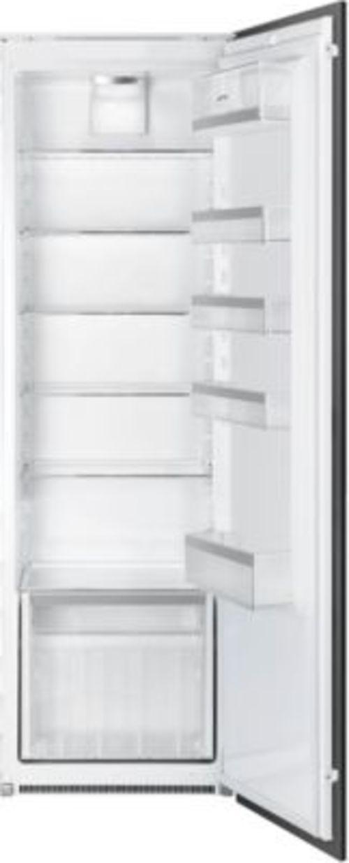 Réfrigérateur 1 porte - SMEG S7323LFEP1 (Blanc)